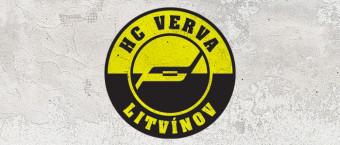 HC Verva Litvínov